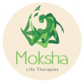 Moksha Life Therapies